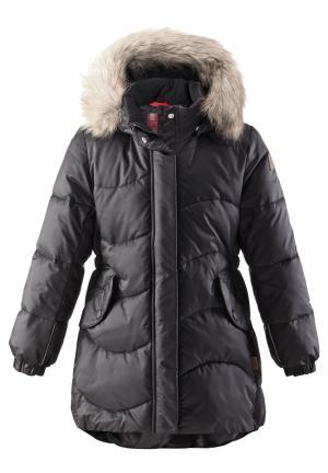 531228-9990 Sula Куртка Reima® New