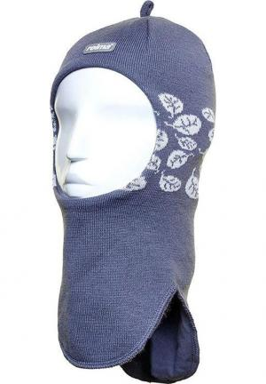 14170-075 Gabby Шапка-шлем Reima®