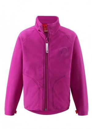 526235-4620 Inrun Куртка флис Reima® New