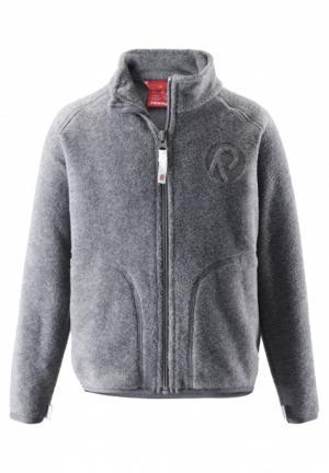 526235-9400 Inrun Куртка флис Reima® New