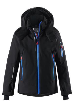 531247-9990 Morgen Куртка Reimatec®+ New