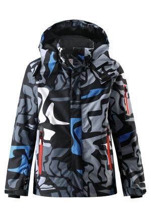 531249-6766 Wheeler Куртка Reimatec® New
