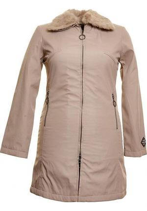521255-1882 Lo Vu Куртка