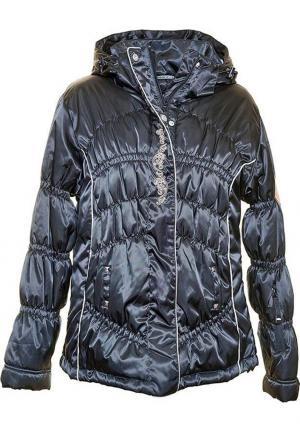 521087-9992 Rukka Куртка