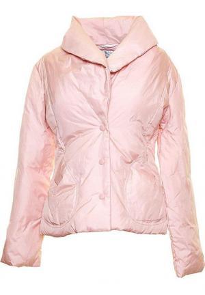 521069-325 Maxmara Куртка