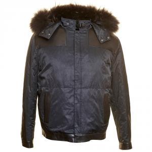 521044-9994 Helmsman Куртка