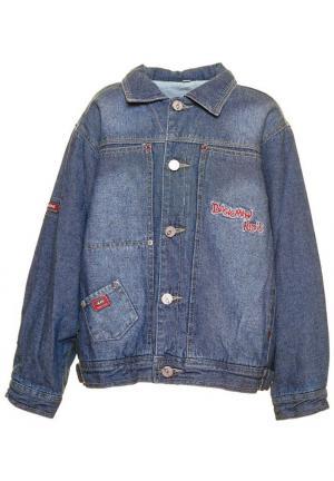 21020-601 Didi Куртка jeans