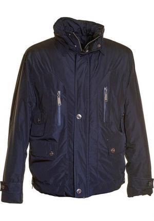 21299-9991 Куртка Dsquared