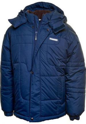21017-600 Куртка Reima®, Mime navy