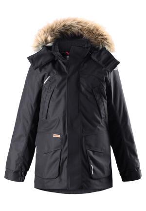 531301-9990 Serkku Куртка пуховая Reimatec®+ New