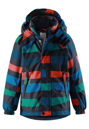 521517-6982 Talik Куртка Reimatec® New
