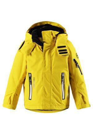 521521A-2390 Regor Куртка Reimatec® New