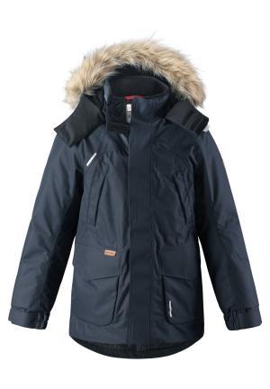531301-6980 Serkku Куртка пуховая Reimatec®+ New