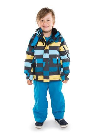 521521B-6498 Regor Куртка Reimatec® New
