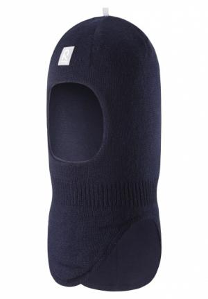 518422-6980 Starrie Шапка-шлем Reima® New