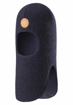 518436-6980 Kolo Шапка-Шлем Reima® New