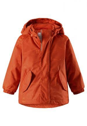 511255-2851 Olki Куртка Reimatec®
