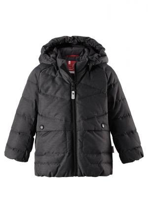 511259-9730 Latva Куртка пуховая Reima® New