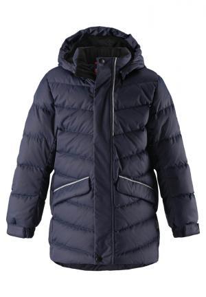 531295-6980 Janne Куртка пуховая Reima® New