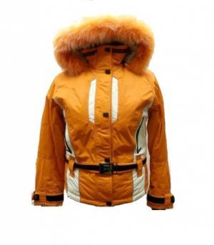 531006-2713 Куртка Sportalm Hirsch orange
