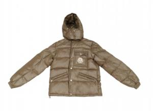 531025-1880 Куртка Moncler
