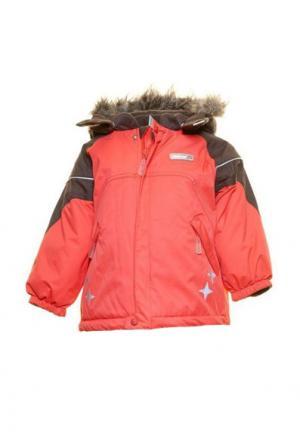 513015-358 Pendulum Куртка Reimatec®