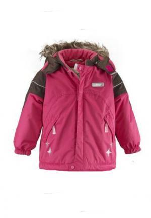 513015-381 Pendulum Куртка  Reimatec®