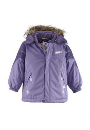513015-550 Pendulum Куртка Reimatec®