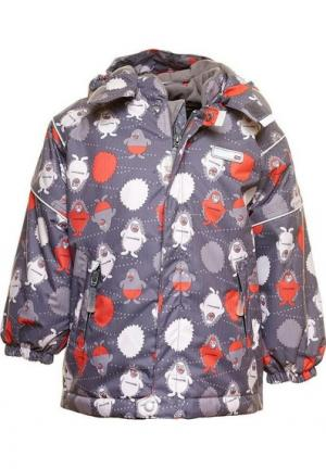 11032-432 Elias Куртка Reimatec®