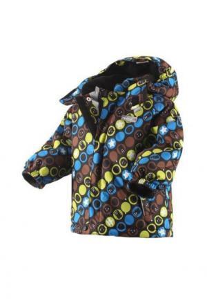 513043-967  Swing Куртка Reimatec®