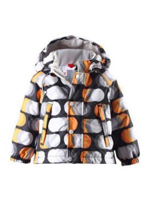 513075-2712 Saturnus Куртка  Reimatec®
