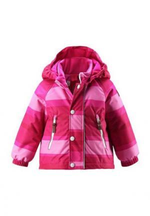 513076-3922 Sagittarius Куртка Reima® Kiddo