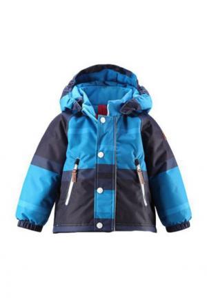 513076-6971 Sagittarius Куртка  Reima® Kiddo