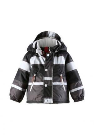 513076-9986 Sagittarius Куртка  Reima® Kiddo