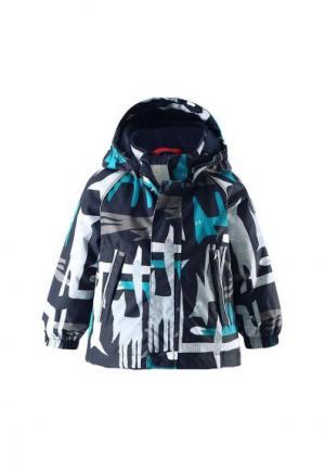 513089R-6984 Fox Куртка Reimatec® New 2015-2016