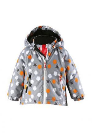 513078-9162 Konane Куртка Reima® Kiddo
