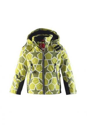 523068-8373 Vikki Куртка Reima® Kiddo
