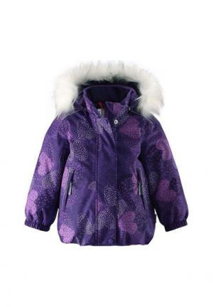 513093R-5915 Koru Куртка Reimatec® New 2015-2016