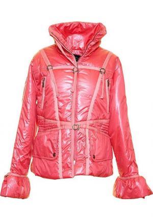 521167-3830 Куртка демисезонная JustCavalli