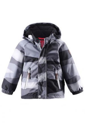 513088-9996 Tyyni Куртка  Reima® New 2015-2016