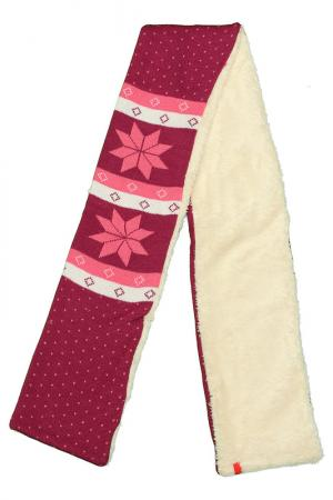 528252-2520 Johana Шерстяной шарф Reima®
