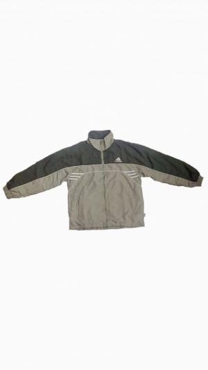 399968-9163 Adidas Ветровка Sport