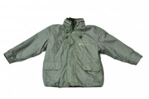 399892-810 Shuihaier Куртка с подстежкой