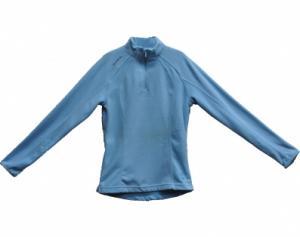 18401-600 Флисовая кофта Decathlon