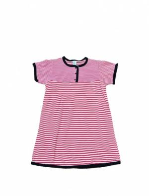 399994-255 Платье Sanetta