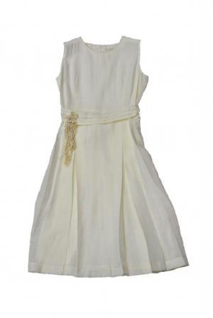 20005-003 Платье Serena