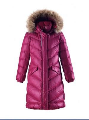 531352-4960 Satu Куртка пуховая Reima® New