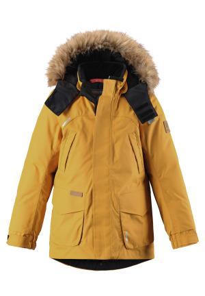 531354-2510 Serkku Куртка Reimatec® New