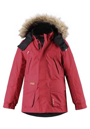 531354-3890 Serkku Куртка Reimatec® New