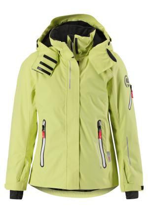 531360A-2220 Frost Куртка Reimatec® New
